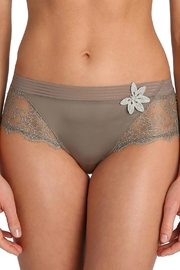 Marie Jo Lacy Brief Panty - Product Mini Image