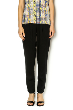 Ladakh High Waisted Trouser - Product List Image