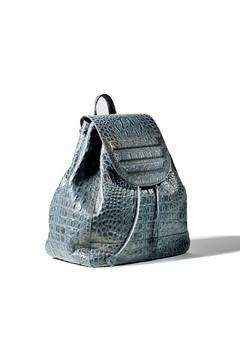 Shoptiques Product: Lucrecia Backpack