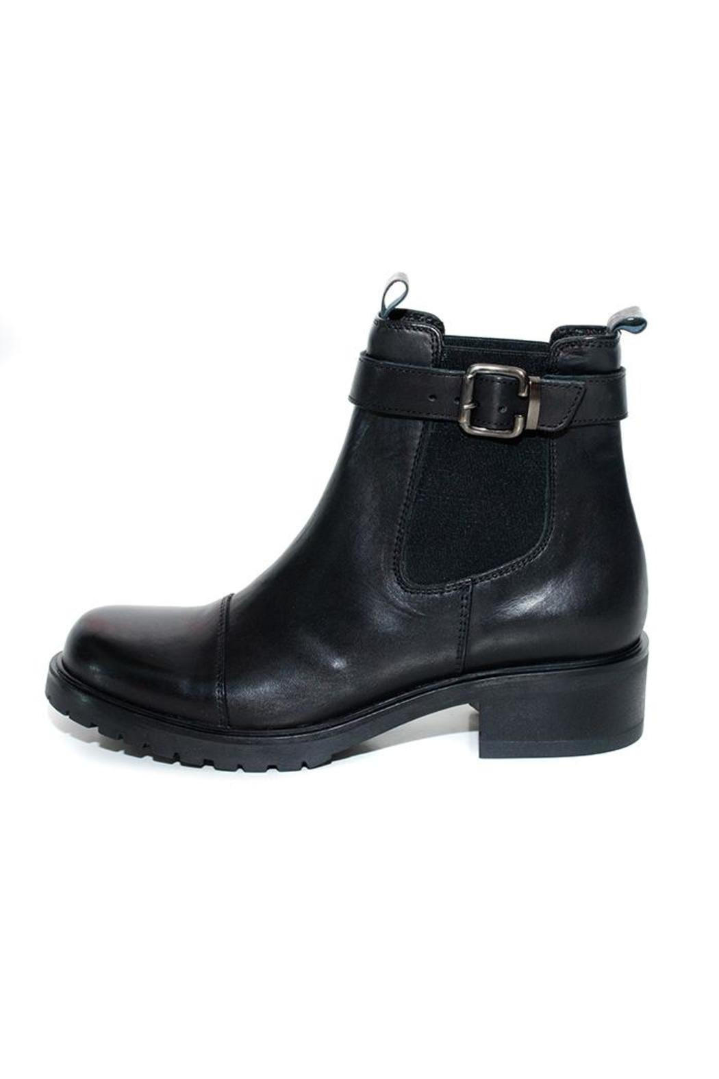 Shop only the best Boots & Booties for Women at Forever Find everything from on-trend ankle boots to over-the-knee boots in sleek and embellished designs. Related Searches black block heel boots. black studded boots. womens boots. floral print combat .