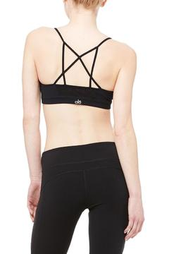 ALO Yoga Goddess Bra - Alternate List Image