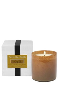 Shoptiques Product: Lafco Foyer Candle