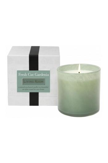 Shoptiques Product: Living Room Candle - main