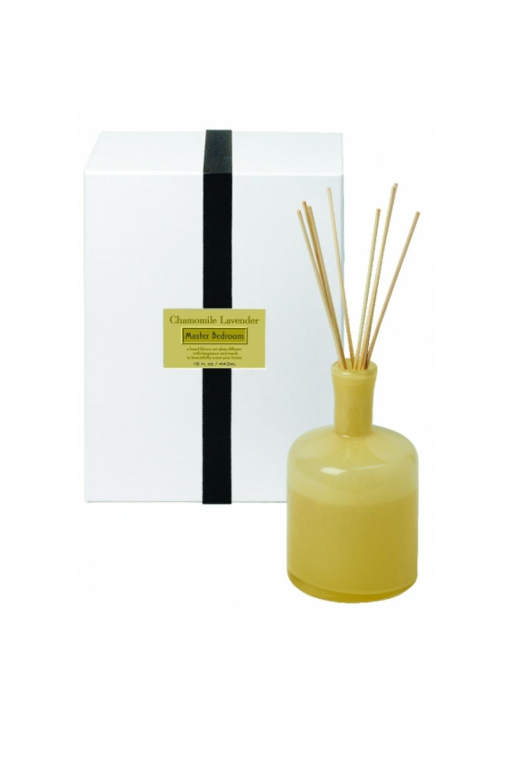 Lafco Master Bedroom Diffuser From Virginia Beach By Simply Selma 39 S Shoptiques