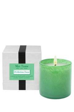 Shoptiques Product: Meditation Room Candle