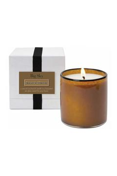 Shoptiques Product: Ranch House Candle
