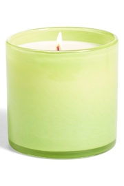 Lafco Rosemary Eucalyptus Candle - Front cropped