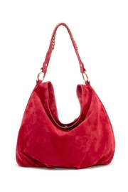 Laggo Audrey Hobo Bag - Product Mini Image