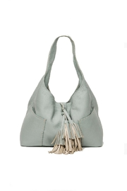 Laggo Havanna Hobo Tassel - Product Mini Image
