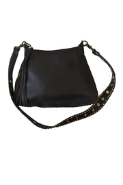 Laggo Lacey Shoulder Bag - Product Mini Image