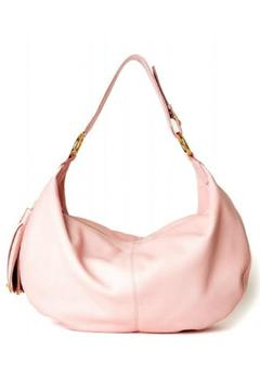 Shoptiques Product: Lucky Hobo