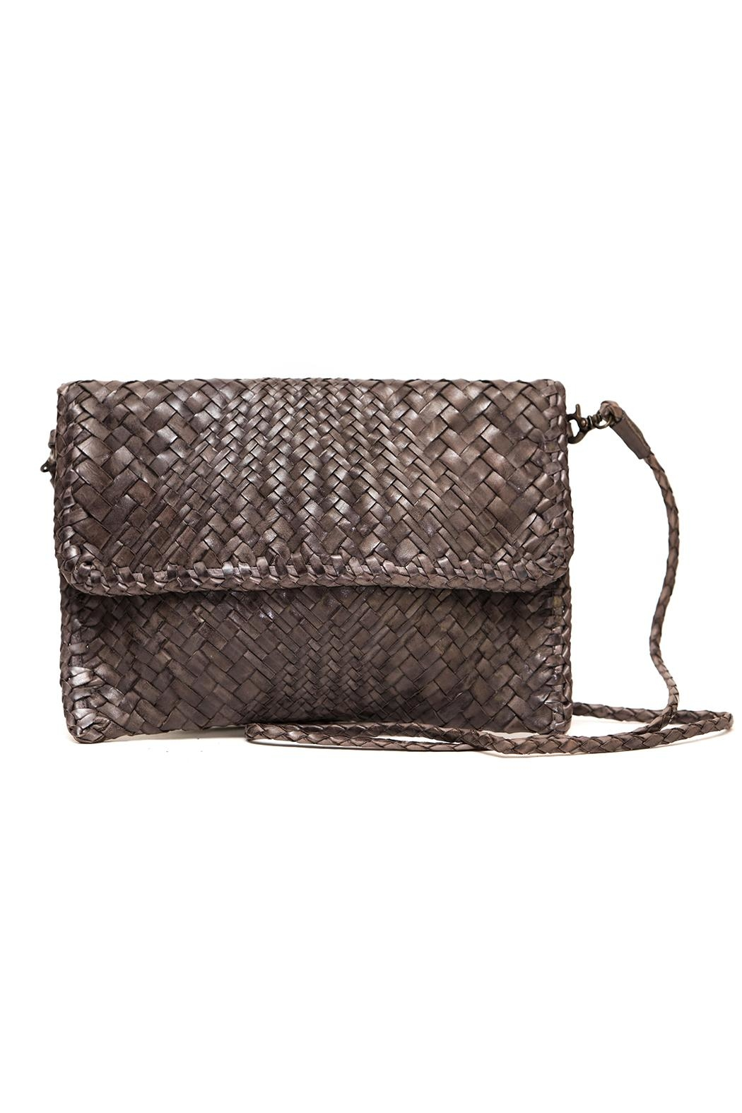 Laggo Madison Crossbody Bag - Main Image