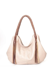 Laggo Roland Beige Bag - Product Mini Image