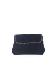 Laggo Sedona Shoulder Bag - Front cropped