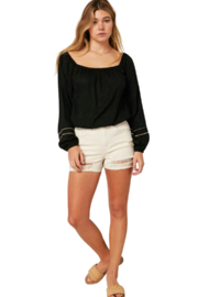 O'Neill Laine Top - Other