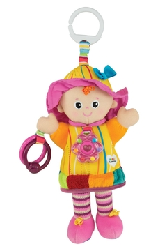 Lamaze My Friend Emily - Alternate List Image