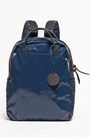 Jack Gomme Lami Vegan Backpack - Product Mini Image