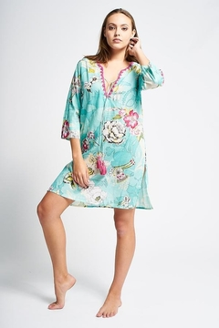 Shoptiques Product: Lanai Tunic