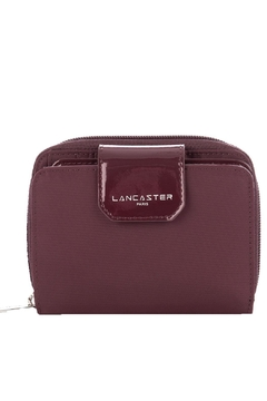 Lancaster Basic Verni Wallet - Product List Image