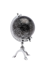 Lancaster House World Globe - Product Mini Image