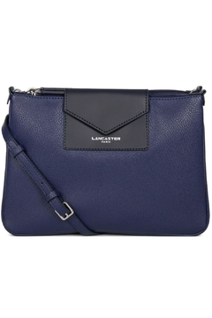 Lancaster Maya Crossbody - Product List Image