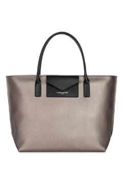 Shoptiques Product: Maya Small Tote
