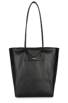 Lancaster Maya Tote Bag - Product List Image
