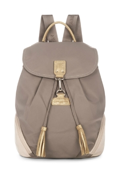 Lancaster-Paris Backpack - Product List Image