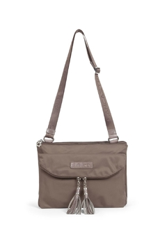 Lancaster-Paris Cross Body Bag - Alternate List Image