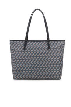 Shoptiques Product: Icon Tote Large