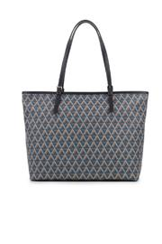 Lancaster-Paris Icon Tote Large - Product Mini Image