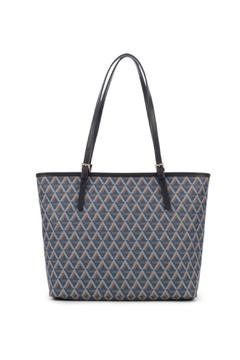 Lancaster-Paris Icon Small Tote - Product List Image