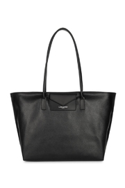 Lancaster-Paris Maya Longstrap Tote - Product Mini Image