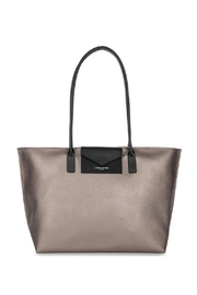 Lancaster-Paris Maya Tote Long-Strap - Product Mini Image