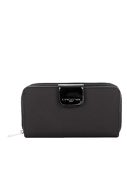 Lancaster Verni Continental Wallet - Product Mini Image