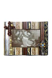 Lancaster House 4x6 Photo Frame - Product Mini Image