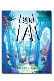 Land of... Children's Books Land of I AM Children's Book - Product Mini Image