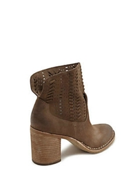 Dolce Vita Landon Heeled Bootie - Front full body