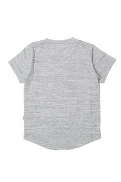 Superism  Landon Short Sleeve - Alternate List Image