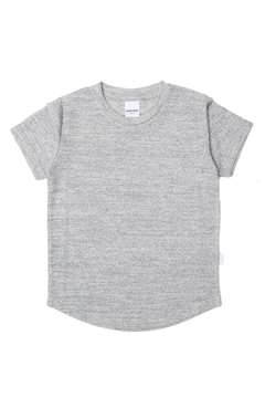 Superism  Landon Short Sleeve - Product List Image