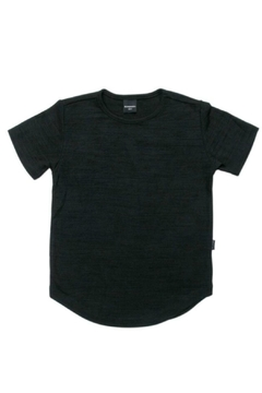Superism  Landon Tee - Product List Image