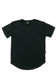 Superism  Landon Tee - Front cropped