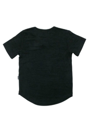 Superism  Landon Tee - Front full body