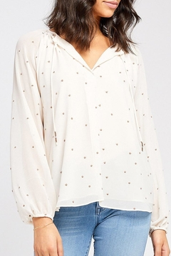 Gentle Fawn Landry Top - Product List Image