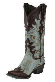 Lane Boots Diamond Dust Boot - Product Mini Image