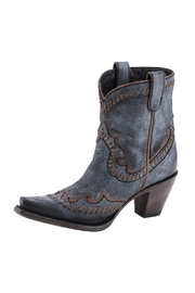 Lane Boots Hoedown Boot - Product Mini Image