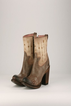 Shoptiques Product: Wanderlust Boot