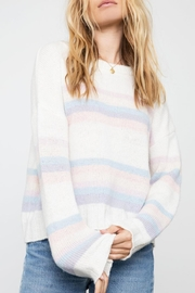 Rails Lani Sunset Stripe - Product Mini Image