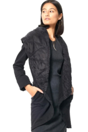 Young Fabulous & Broke Lanie Jacket - Front cropped