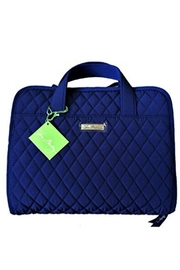 Vera Bradley Lapis Travel Organizer - Product Mini Image